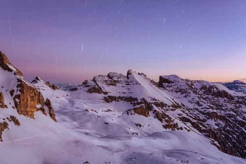 Бесплатное стоковое фото с HD-обои, Альпы, вершина