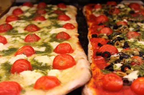 Photos gratuites de aliments, italie, nourriture