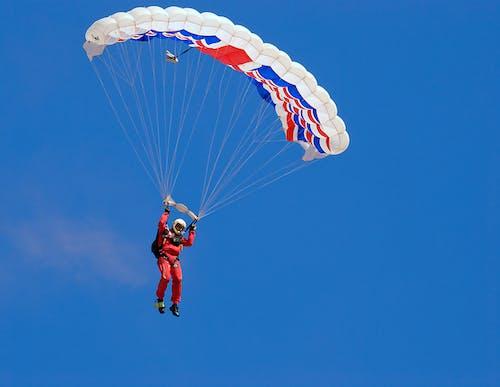 Free stock photo of action, adrenaline, adventure