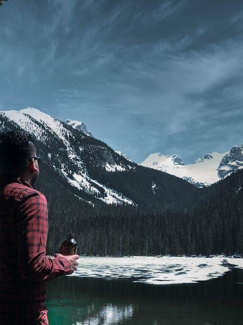 Fotos de stock gratuitas de Canadá, Vancouver