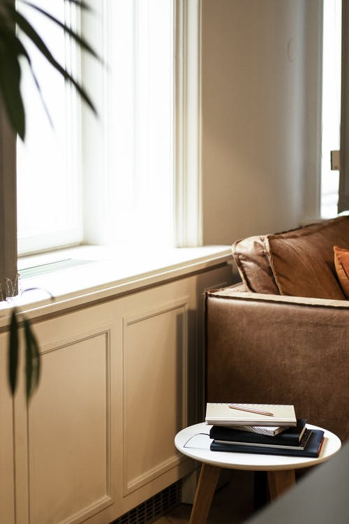 Free stock photo of apartment, chair, contemporary, coworking