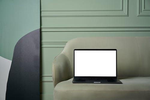 3C用品, Copyspace, 不均勻的 的 免費圖庫相片