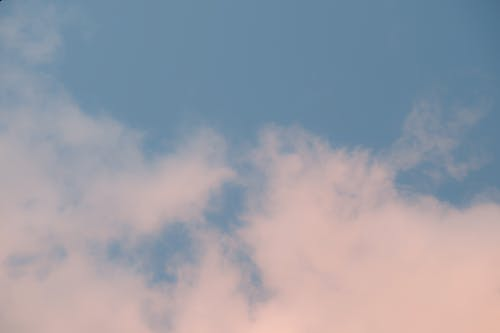 Imagine de stoc gratuită din abstract, aer, apus, atmosferă