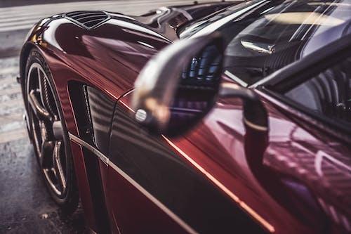 Free stock photo of automotive, best car, car
