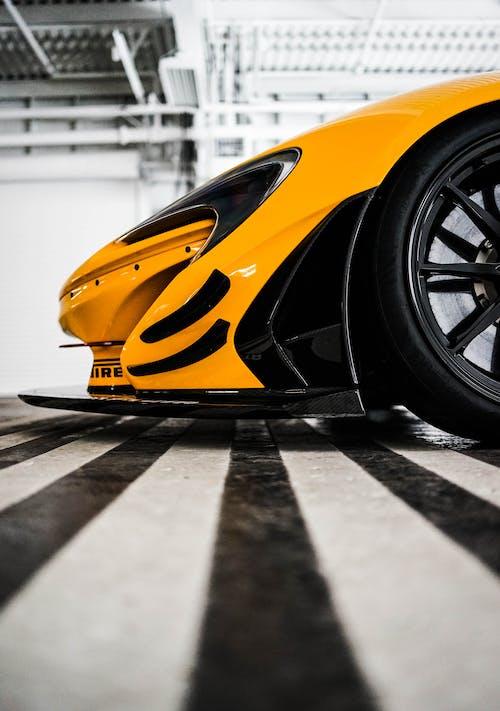 Free stock photo of 2 million, action, asphalt, auto racing