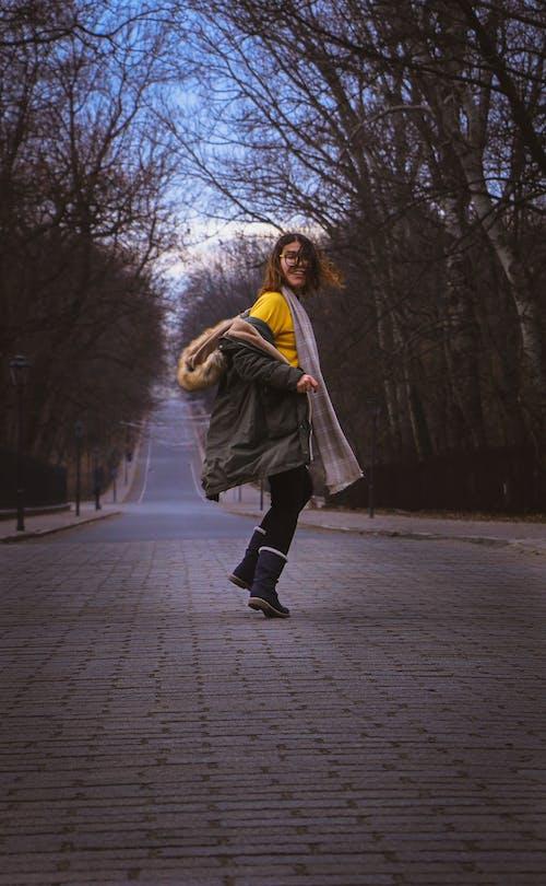 Základová fotografie zdarma na téma adolescent, báječný, barevný