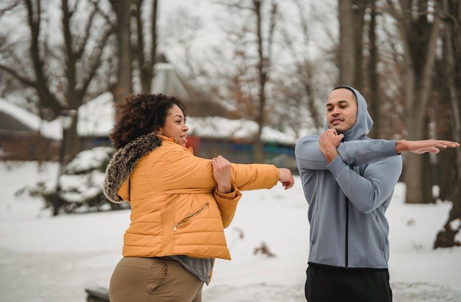 เพิ่มความแข็งแรงด้วยเคล็ดลับการออกกำลังกายเหล่านี้! thumbnail