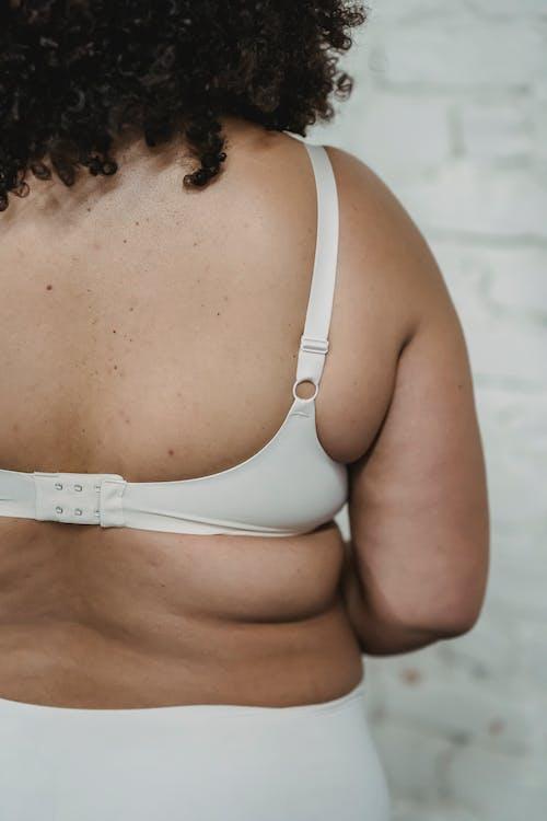 Ilmainen kuvapankkikuva tunnisteilla alushousut, alusvaatteet, anonyymi