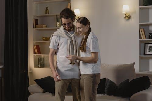 Ingyenes stockfotó barna nadrág, fehér ingek, Férfi témában