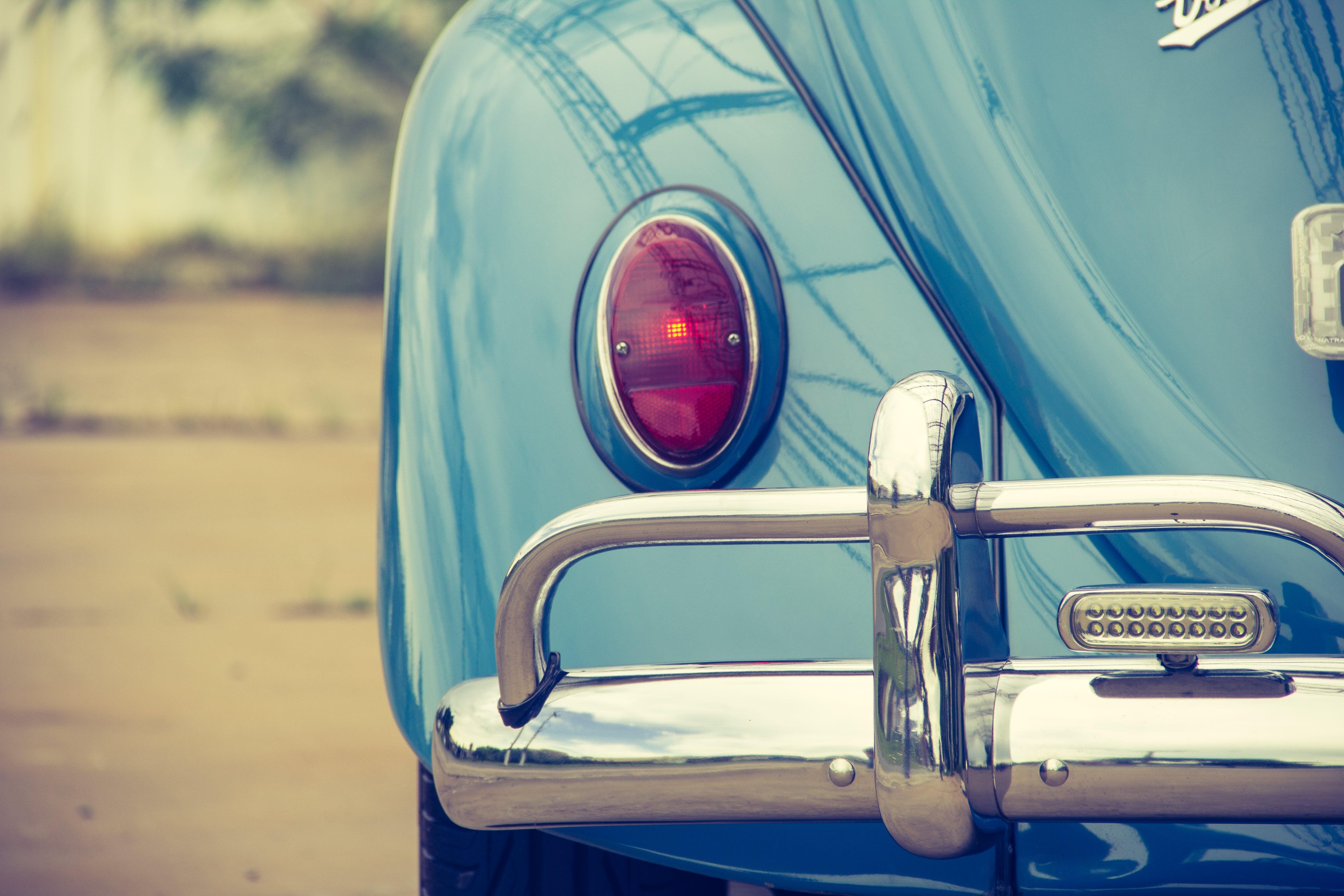 オールドタイマー, ビンテージ, 自動, 車の無料の写真素材