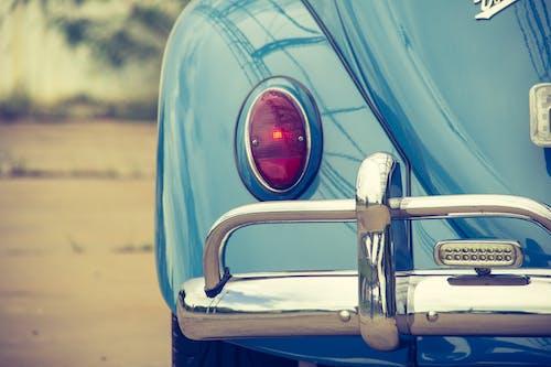 Gratis lagerfoto af årgang, bil, oldtimer