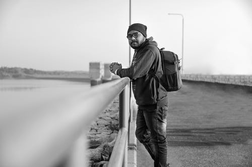 Gratis stockfoto met ajoydha heuvel, brug, d750, fashion