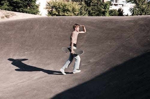 Kostenloses Stock Foto zu adrenalin, aktiv, aktivität
