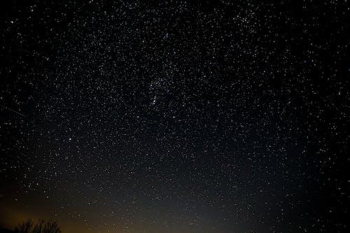 Безкоштовне стокове фото на тему «астрономія, дослідження, зірки»
