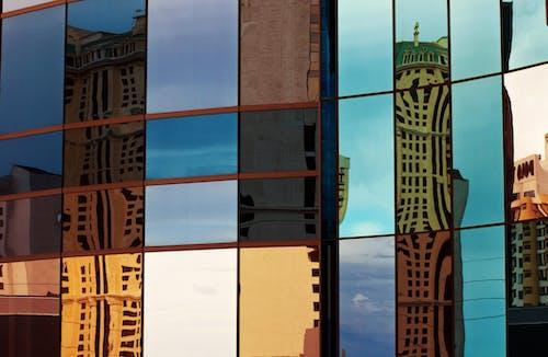 Бесплатное стоковое фото с архитектура, город, здание, красивый