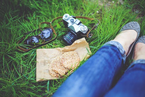 Základová fotografie zdarma na téma cookies, fotoaparát, fotograf, fotografie