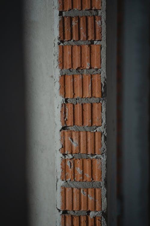 Gratis arkivbilde med arkitektur, betong, bygge