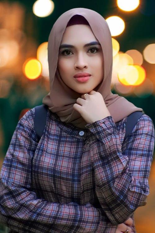 Gratis stockfoto met aantrekkelijk mooi, aziatische schoonheid, Aziatische vrouw
