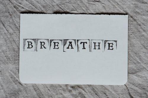 Gratis stockfoto met adem, bericht, creditcard