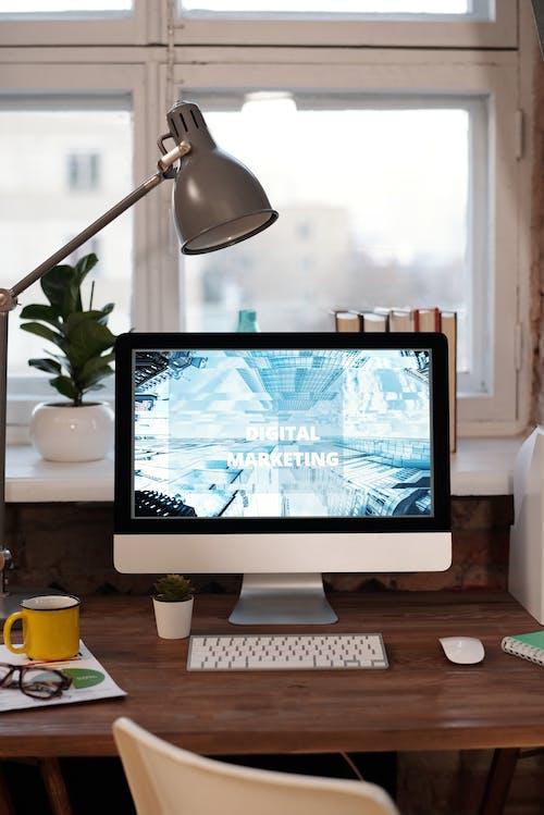 Бесплатное стоковое фото с magic mouse, paperworks, бизнес