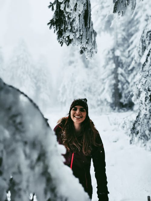 Free stock photo of adult, adventure, cold