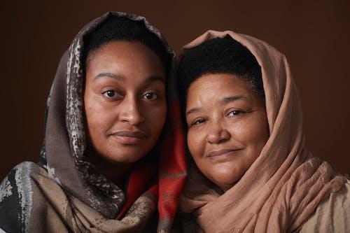 Fotos de stock gratuitas de actitud, africano, afroamericano