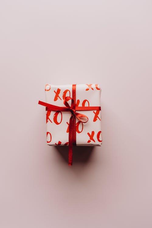 Photos gratuites de amour, anniversaire, arc