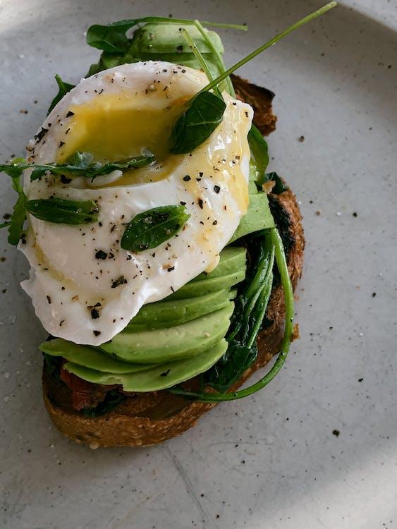 Fotos de stock gratuitas de almuerzo, brindis, carne