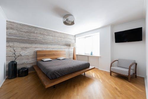Imagine de stoc gratuită din acasă, apartament, aspect