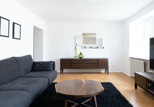 Immagine gratuita di abitare, alloggiamento, appartamento