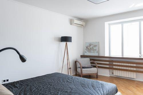 Imagine de stoc gratuită din acasă, apartament, armonios