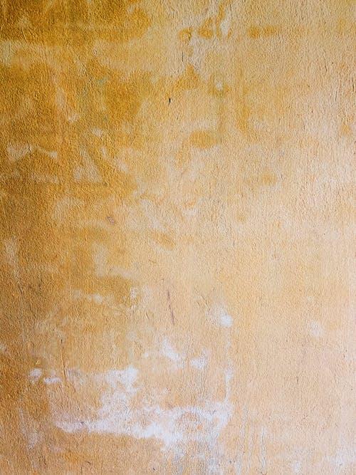 Darmowe zdjęcie z galerii z antyczny, brudny, chropowaty, ciemny
