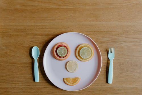 ahşap, ayrım, beslenme içeren Ücretsiz stok fotoğraf
