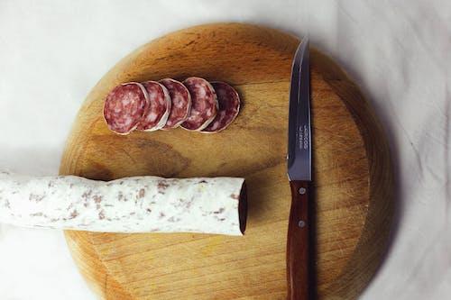 Ingyenes stockfotó állat, bacon, carne, cerdo témában