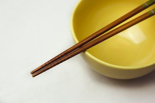 Ingyenes stockfotó asiático, Ázsia, bambusz, bol de arroz témában