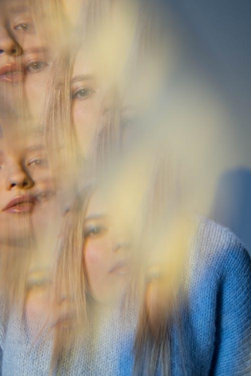 Безкоштовне стокове фото на тему «абстрактний, біляве волосся, блондинка»