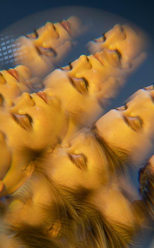 Безкоштовне стокове фото на тему «H2O, абстрактний, біляве волосся»