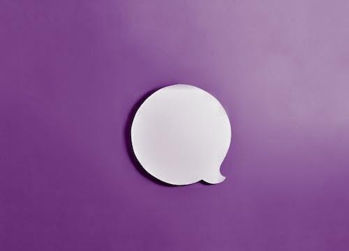 Kostenloses Stock Foto zu abstrakt, ausgeschnitten, design