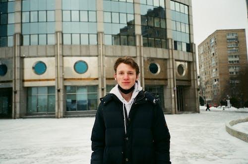 Ảnh lưu trữ miễn phí về Áo khoác, áo khoác ngoài, ban ngày