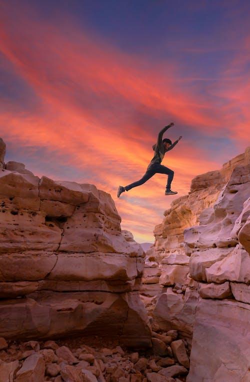 Základová fotografie zdarma na téma arabský, báječný, fotografie