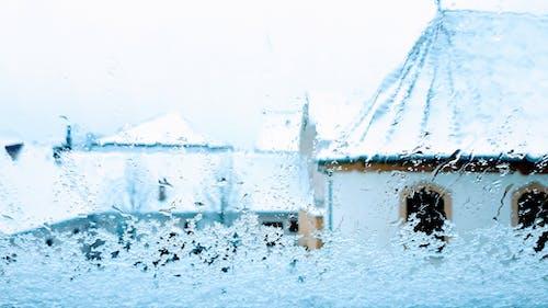 Ảnh lưu trữ miễn phí về lớp phủ tuyết, mùa đông, nền mùa đông