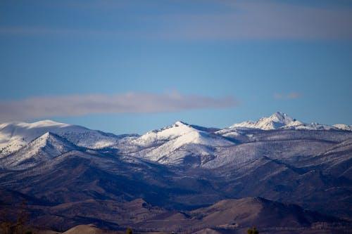 Free stock photo of art, climb, colorado