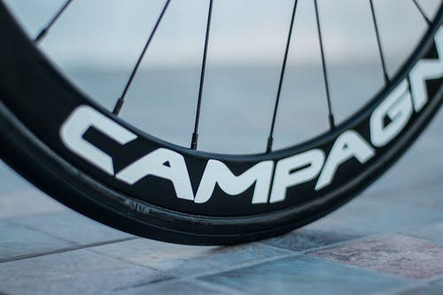 Free stock photo of bicycle tire, bike, road bike, tire