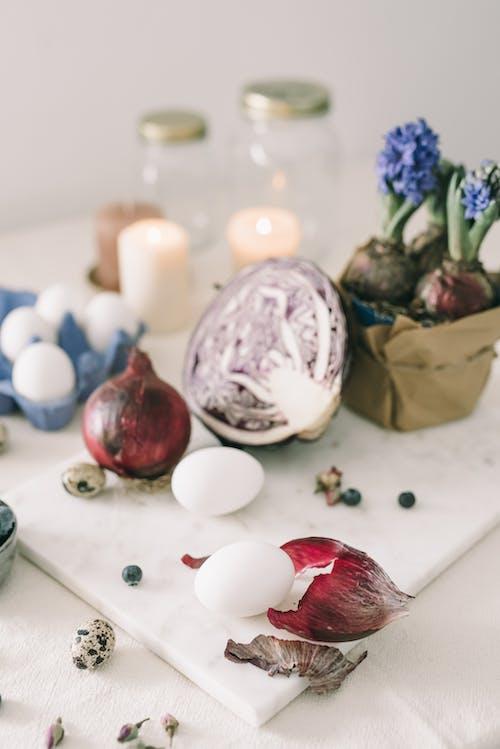 계란, 달걀, 부활절의 무료 스톡 사진