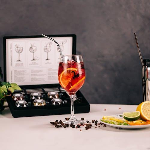 Kostnadsfri bild av alkohol, bar, bröllop