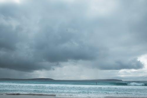 Gratis stockfoto met adembenemend, atmosfeer, baai