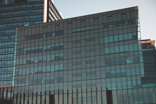 エレメント, ガラス, クリエイティブの無料の写真素材