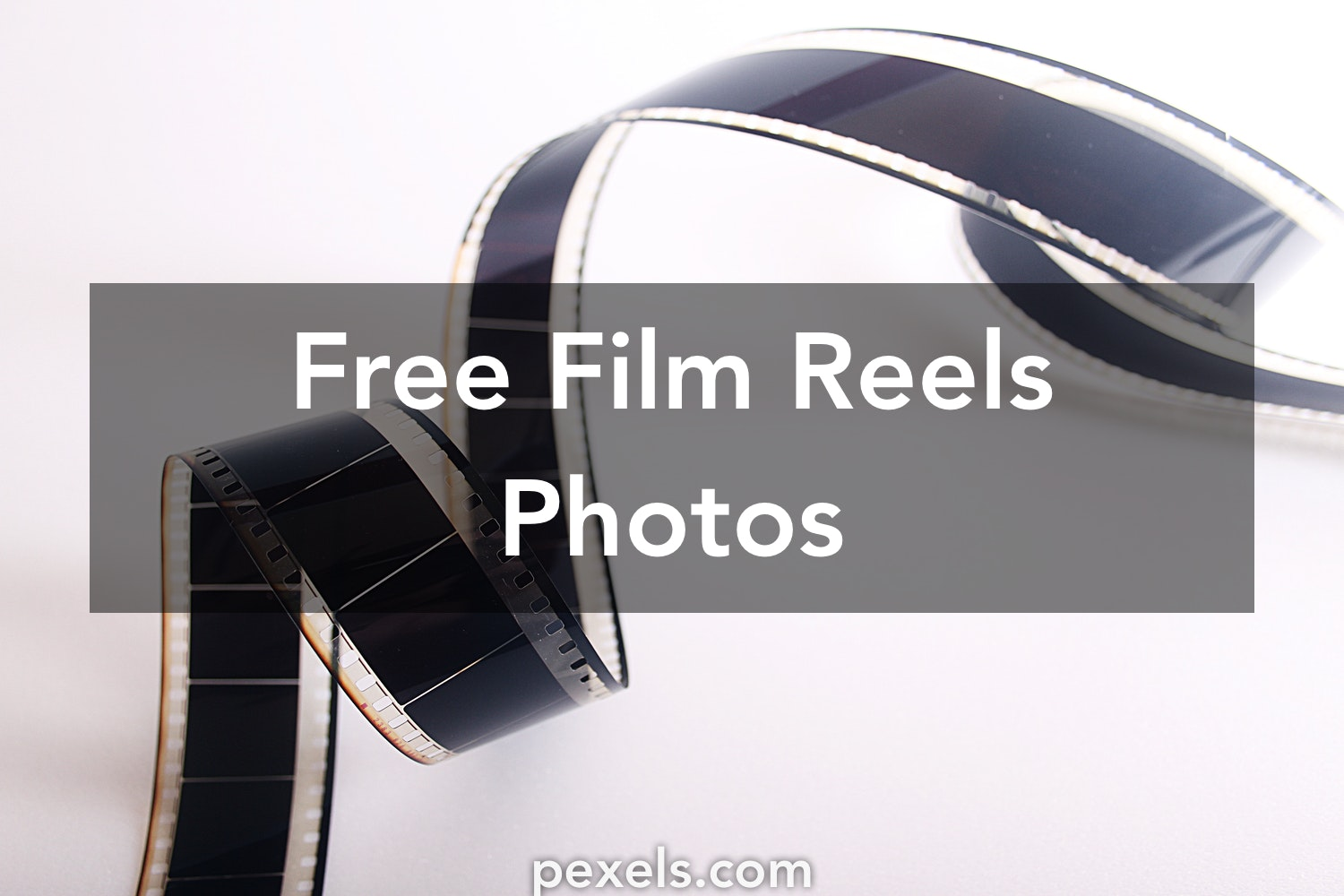 100 great film reels photos pexels free stock photos thecheapjerseys Choice Image
