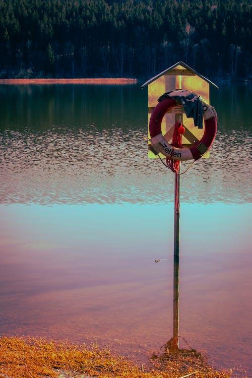 Photos gratuites de eau claire, lac, réflexion de l'eau
