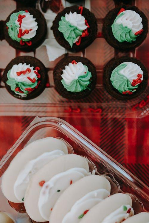 Free stock photo of baking, birthday, candy